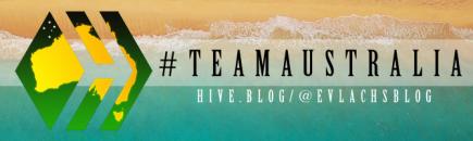 team-australia-hive-badge-slim-beach-hive.blog-evlachsblog.png