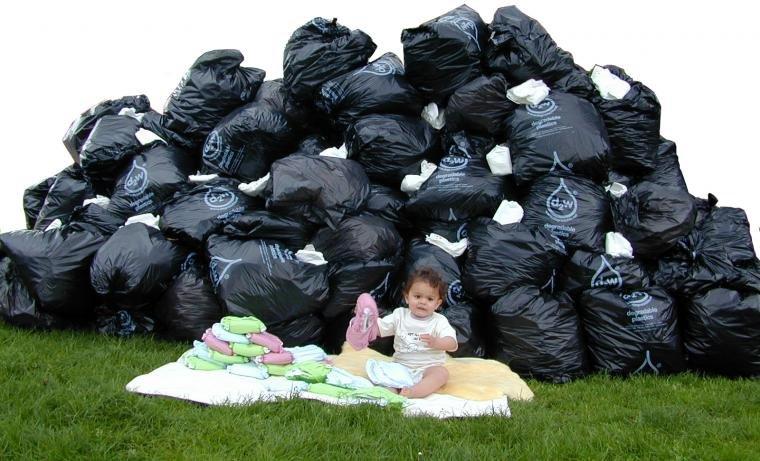 reusable-nappies-uk-blogspot-com-56cad6ac789373ac128e29a2.jpg