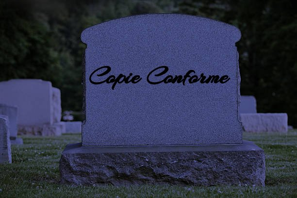 tombstone_cc.jpg