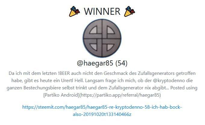 gewinner58_1.JPG