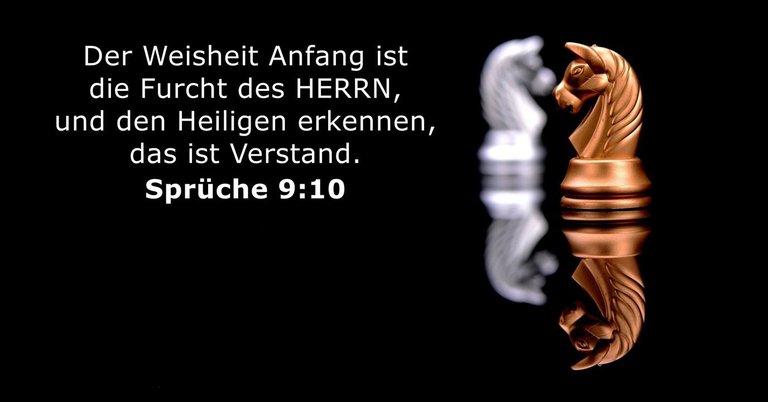 spruche-9-10.jpg