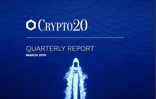 qtr report.JPG