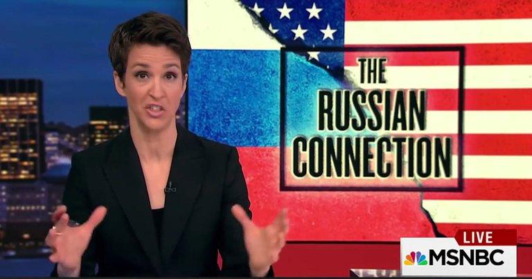 MSNBC_Madcow.jpg