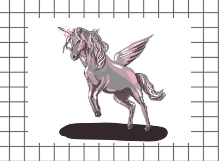 unicorn(469).jpg