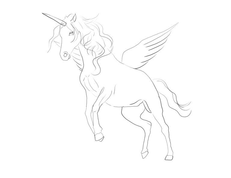 unicorn(467).jpg