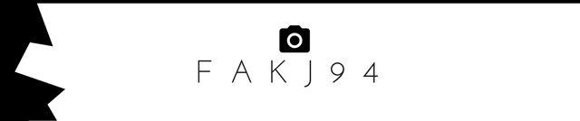 FAKJ94 (4).jpg