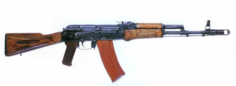 gewehr-ak-47.jpg