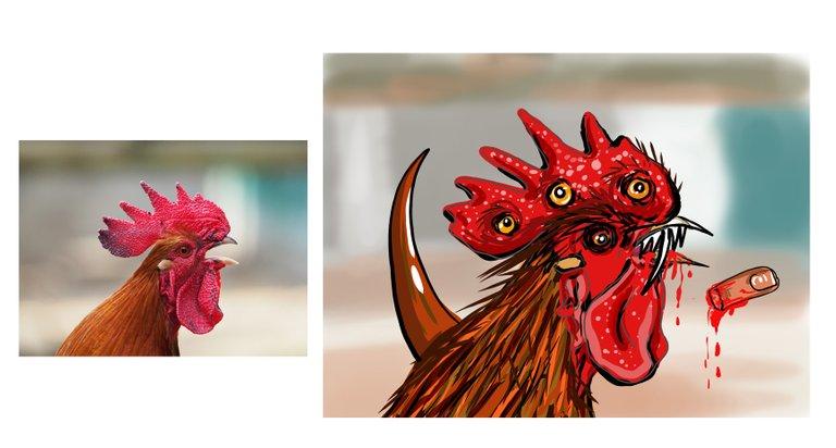 rooster(694).jpg