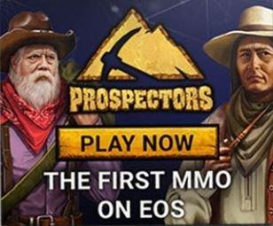 prospectors4.JPG