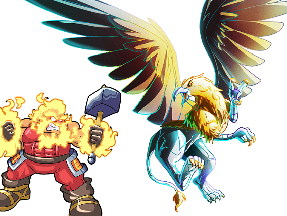 TowerGriffin.png