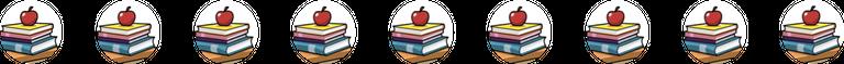 Separ_Libros.png