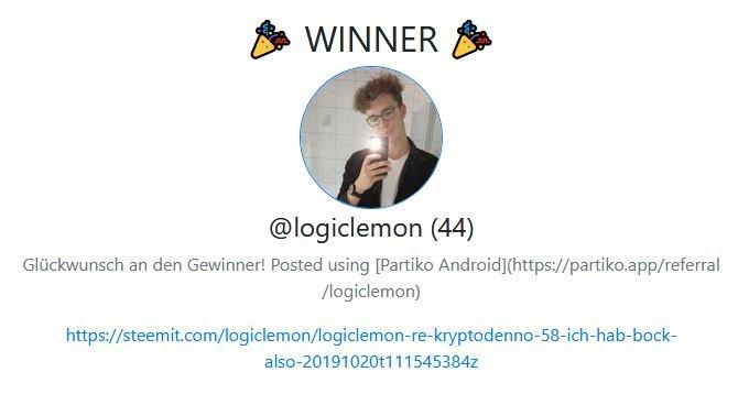 gewinner58_2.JPG