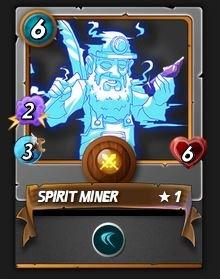 spirit-miner.JPG