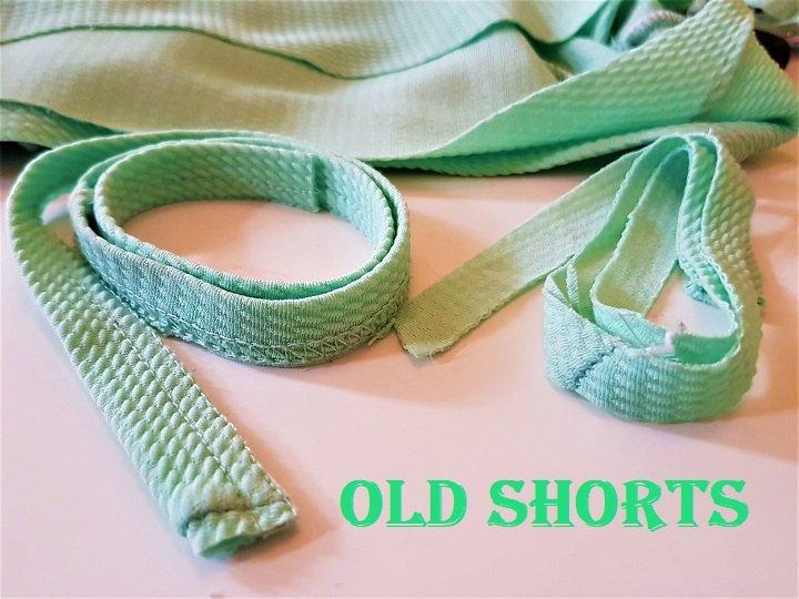 old shorts.jpg