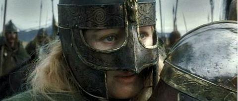 gondor 110.jpg