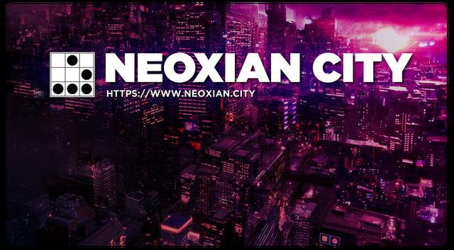neoxian-city.png