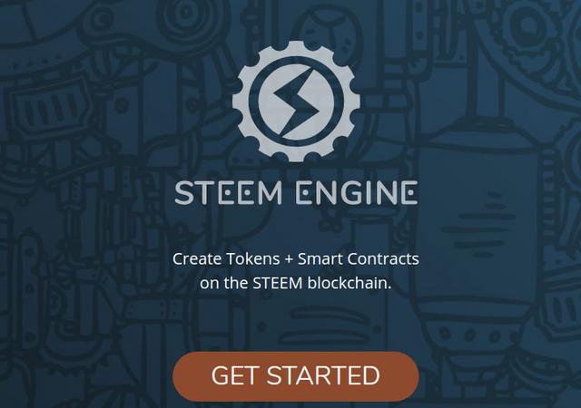 steem-engine.png