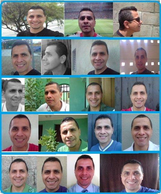 mosaicofotos.jpg