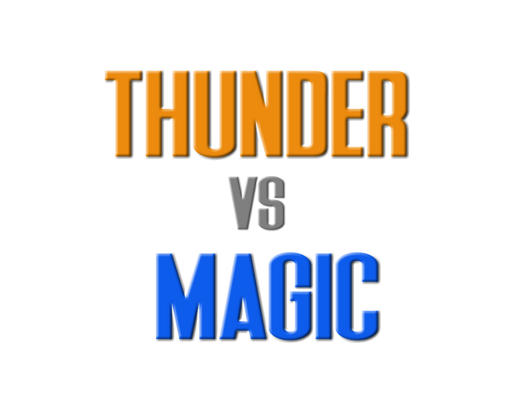 THUNDERMAGIC.png
