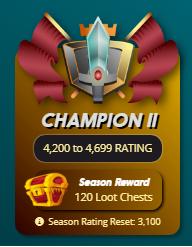 champion 2.png