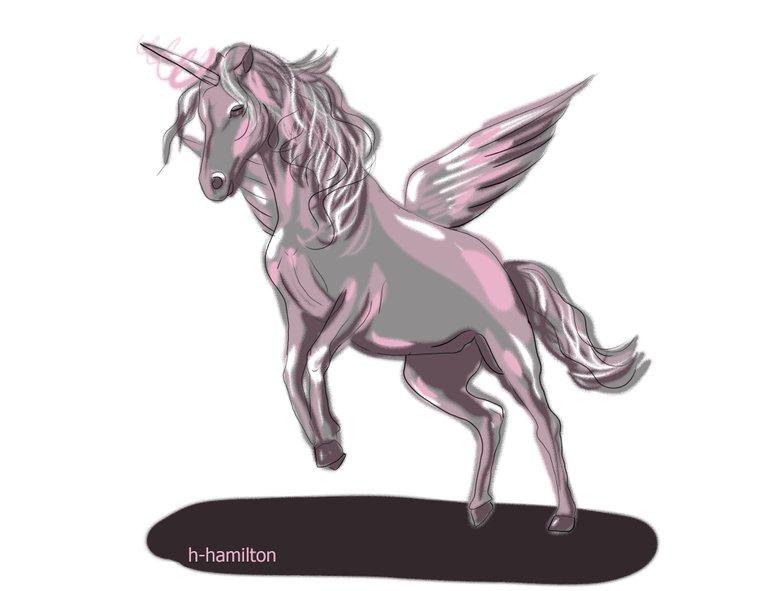 unicorn(466).jpg