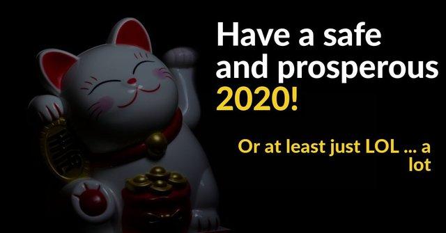 2020_Prosper.jpg