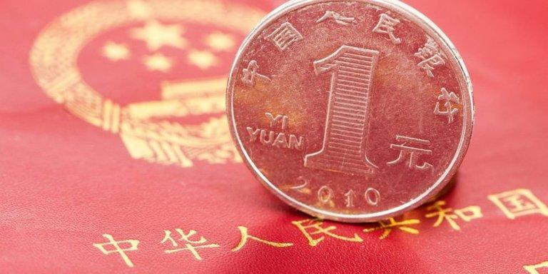 digital-yuan.jpg