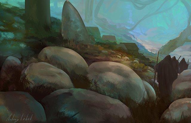 Sketch land #1.jpg