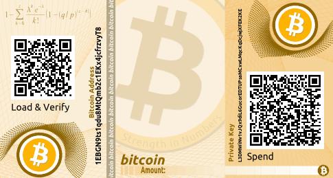 paper_wallet