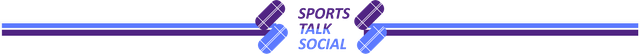sportsteiler.png