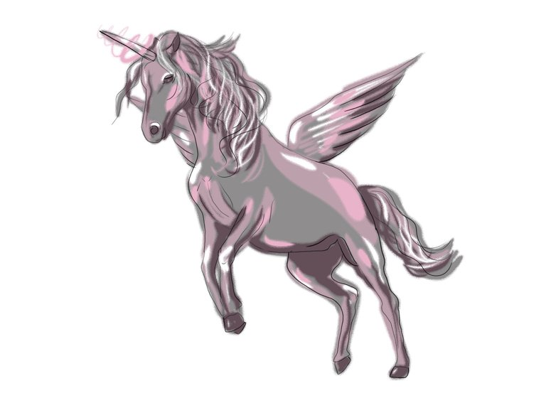 unicorn(465).jpg