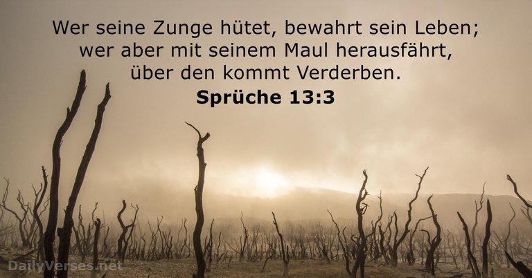 spruche-13-3.jpg