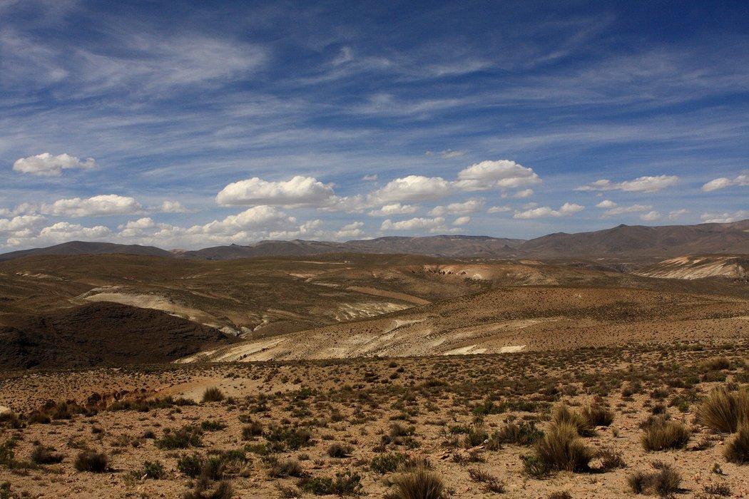 Peru (614).jpg