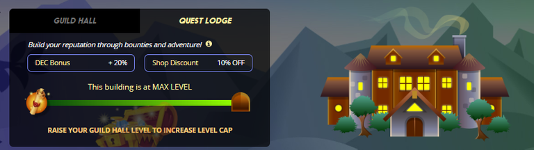 questlodge10.png