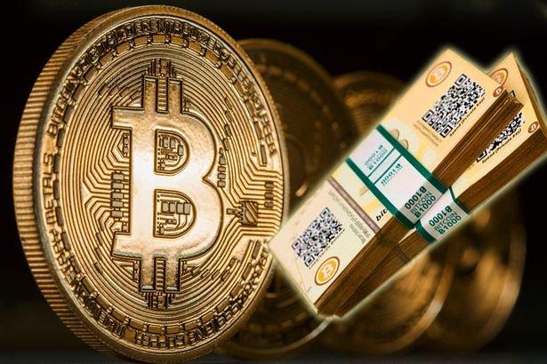 MAIN-Bitcoin.jpg