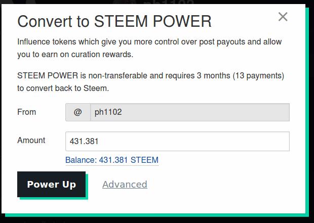 steempower02.png