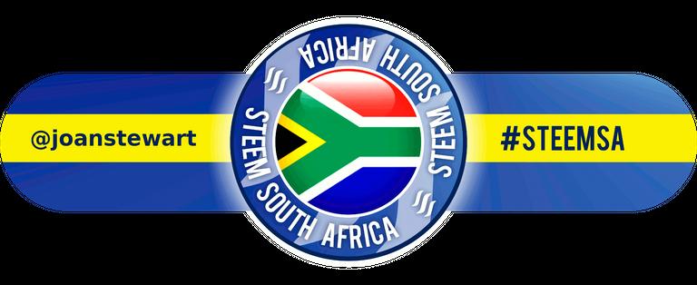 Steemsa_Logo.png