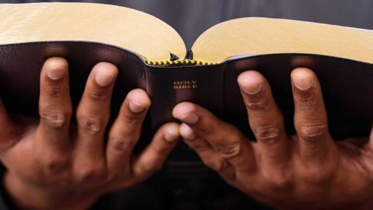 bible-iStock.jpg