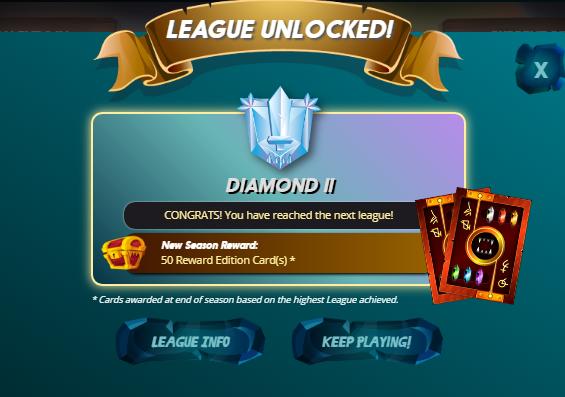 diamond II.png