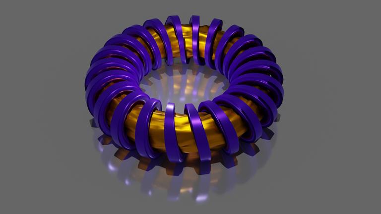 spiraltorus1.png