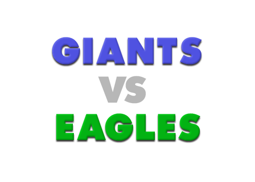 GIANTSEAGLES.png
