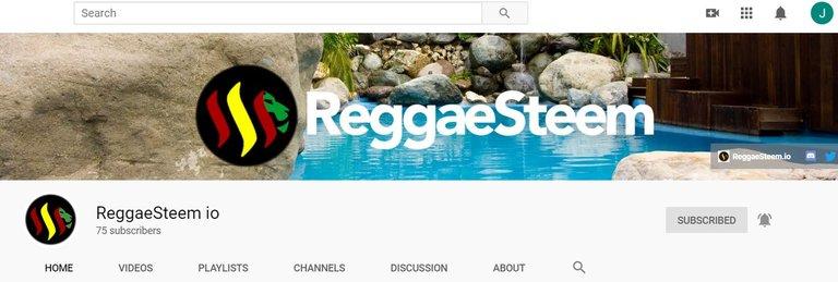 reggaesteem1.JPG