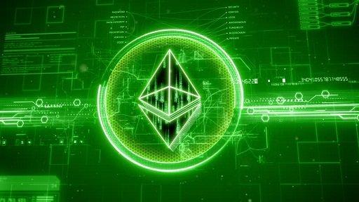 etherum-icon.jpg