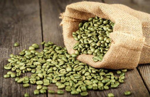 cafe verde.jpg