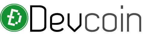 rec-dvc-logo.png