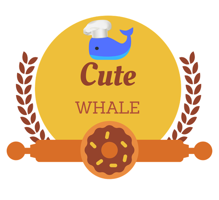 CUTE WHALE.png