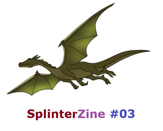 DragonJumper.png