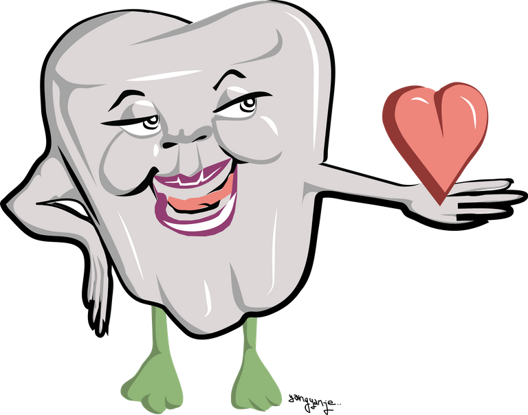 tooth_smile2.png
