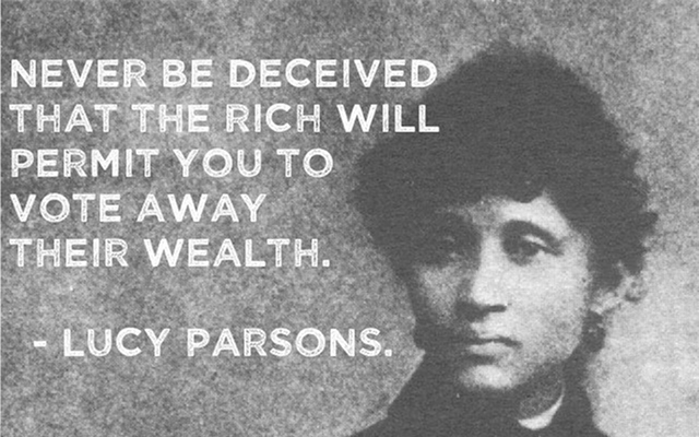 lucy-parsons.png