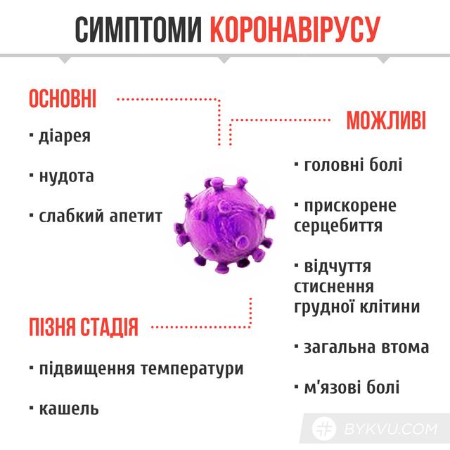 coronavirus3.png